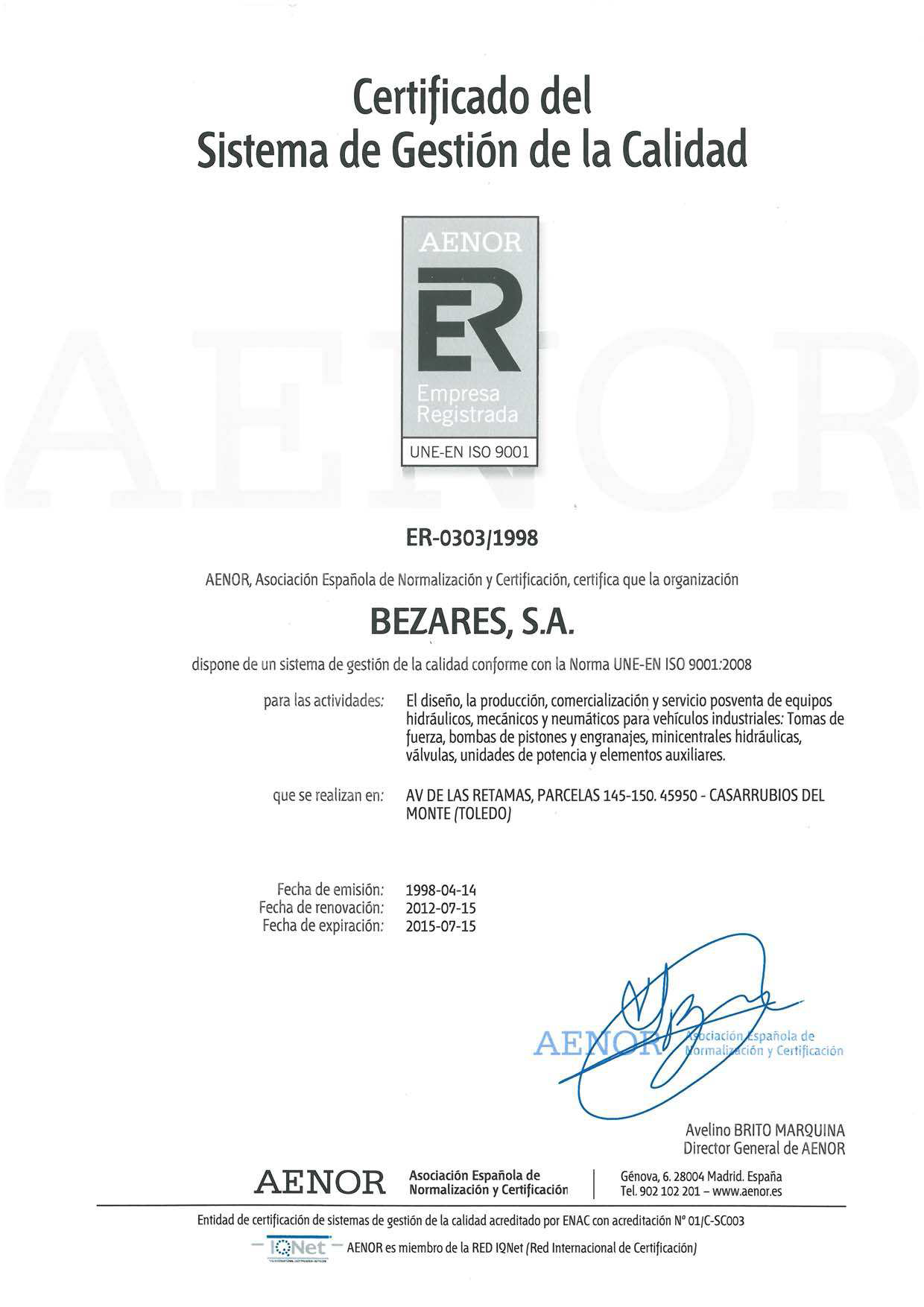 Certyfikty-Bezares 1-1