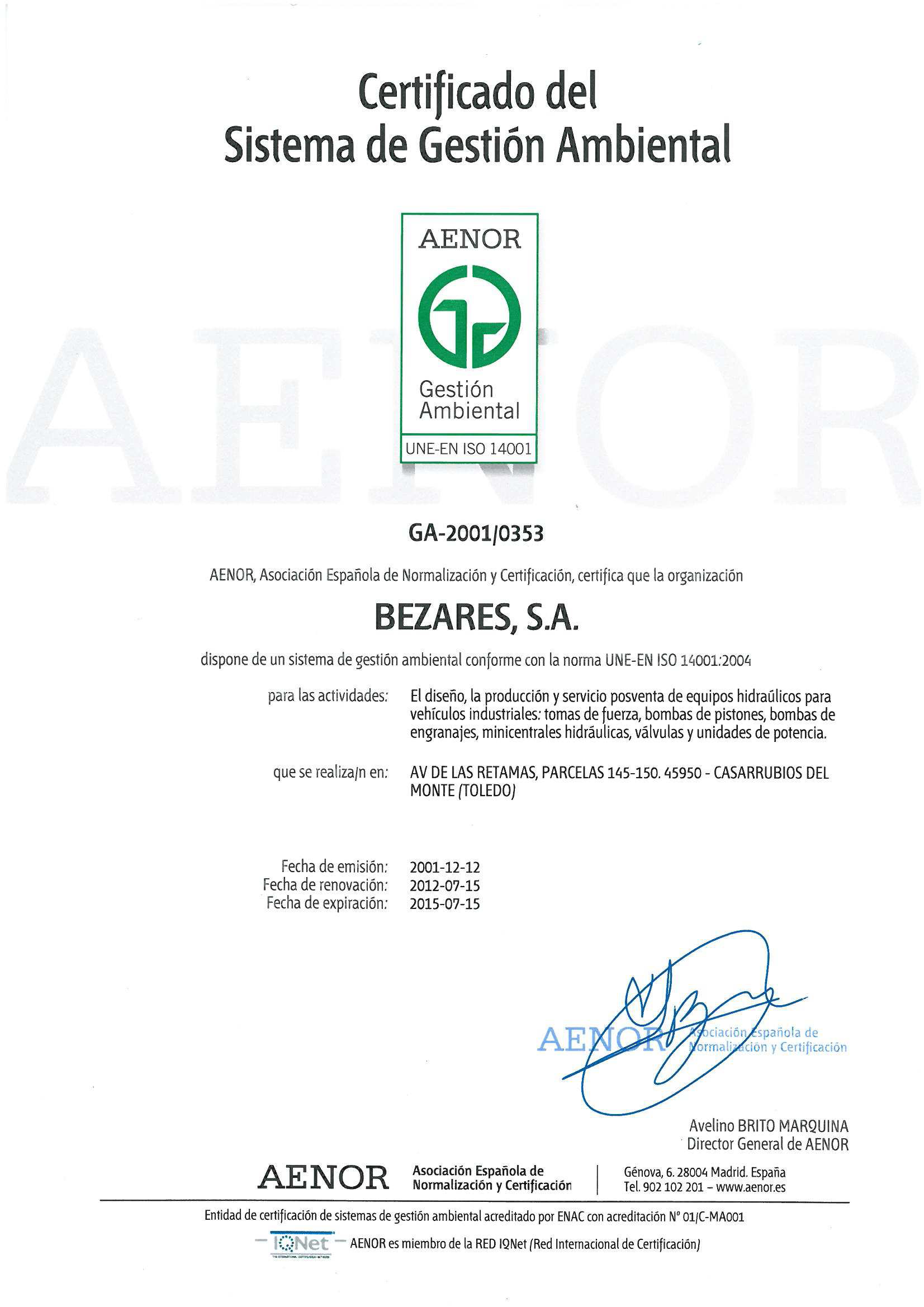 Certyfikty-Bezares3-1