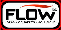 Flow Ltd. jest przedstawicielem Bezares s.a. . Bezares Kraków - dystrybutor Flow Ltd hydraulika siłowa Bezares przedstawiciel na Polskę, i Europę wschodnią . Bardzo dobra hydraulika siłowa, Flow Ltd to dostawca hydrauliki siłowej Bezares  dla wszystkich klientów którzy są profesjonalistami, i tak też chcą być postrzegani. Hydraulika siłowa dla profesjonalistów, Bezares produkuje Przystawki Odbioru Mocy, Pompy Hydrauliczne Zestawy do zasilania wywrotu i wiele innych podzespołów hydraulicznych, jest jedną z 3 największych firm hydrauliki siłowej na świecie. Chcesz mieć wartościowy sprzęt który Cię nie zawiedzie to wybierz firmę Bezares s.a którego dystrybutorem w Polsce jest firma FLOW LTD. Bezares s.a to bezpośrednia i bardzo mocna konkurencja  dla takich firm jak HYVA BINOTTO PARKER SUNFAB BOSCH HYDROCAR  i innych