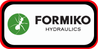 Formiko rotatory wyłączny dystrybutor firma Flow Ltd.