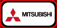 Mitsubishu