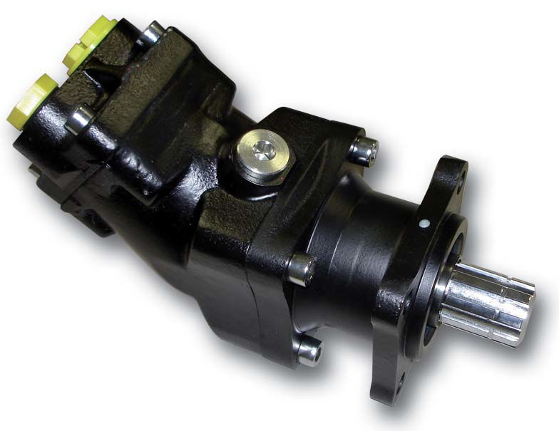fixed-displacement-bent-axial-piston-hydraulic-pumps-11598-4999761