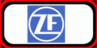 Przystawka odbioru mocy do skrzyni ZF