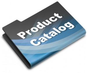 Catalog-Icon21-300x251